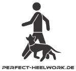 Perfect Heelwork